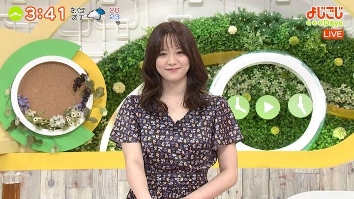 2020年07月02日森香澄の画像04枚目
