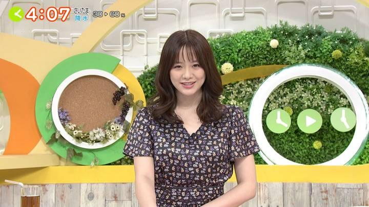 2020年07月02日森香澄の画像09枚目