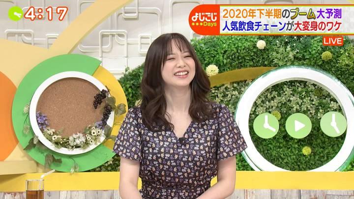 2020年07月02日森香澄の画像13枚目