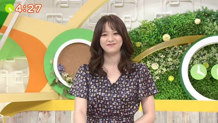 2020年07月02日森香澄の画像16枚目