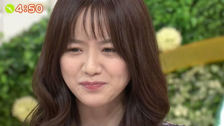2020年07月02日森香澄の画像39枚目