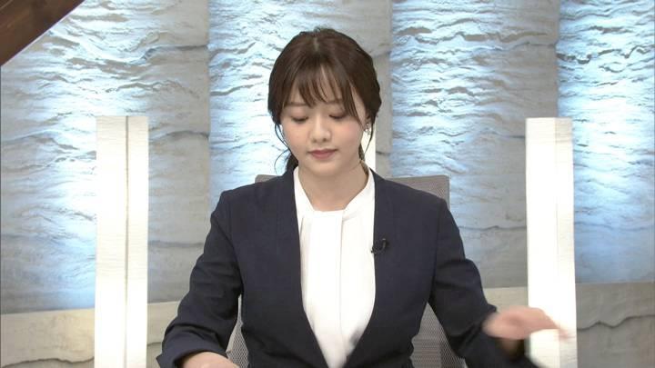 2020年07月05日森香澄の画像03枚目