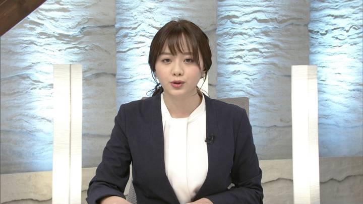 2020年07月05日森香澄の画像04枚目