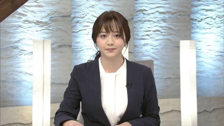 2020年07月05日森香澄の画像05枚目