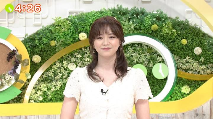 2020年07月09日森香澄の画像22枚目