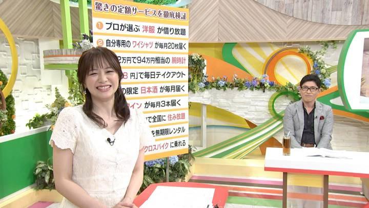 2020年07月09日森香澄の画像24枚目