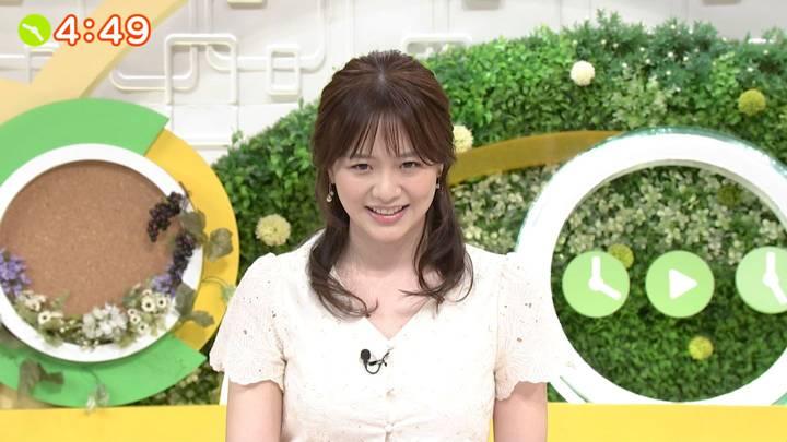 2020年07月09日森香澄の画像25枚目