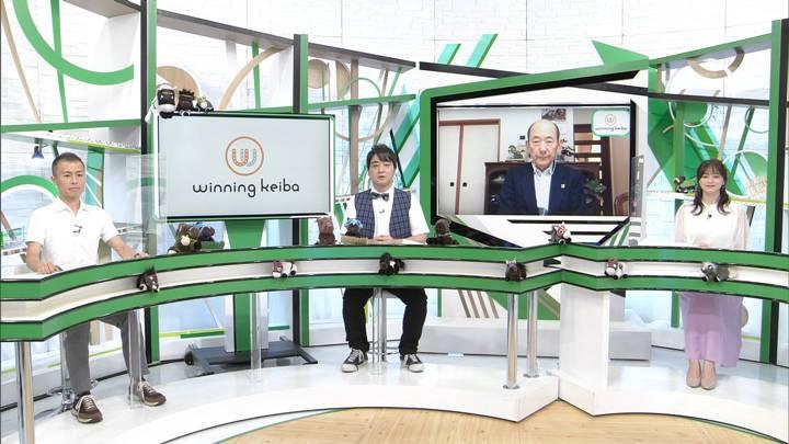 2020年07月11日森香澄の画像01枚目