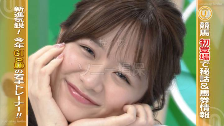 2020年07月11日森香澄の画像13枚目