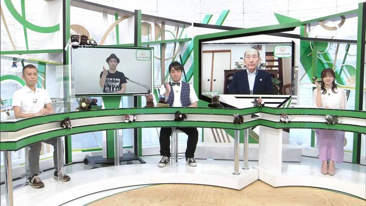 2020年07月11日森香澄の画像21枚目