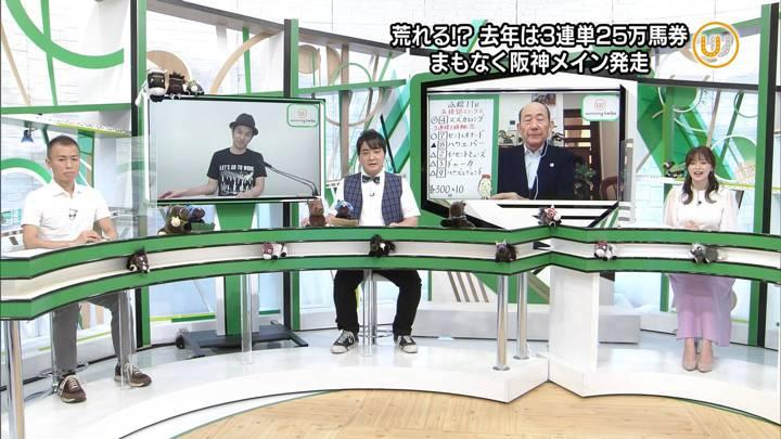 2020年07月11日森香澄の画像22枚目