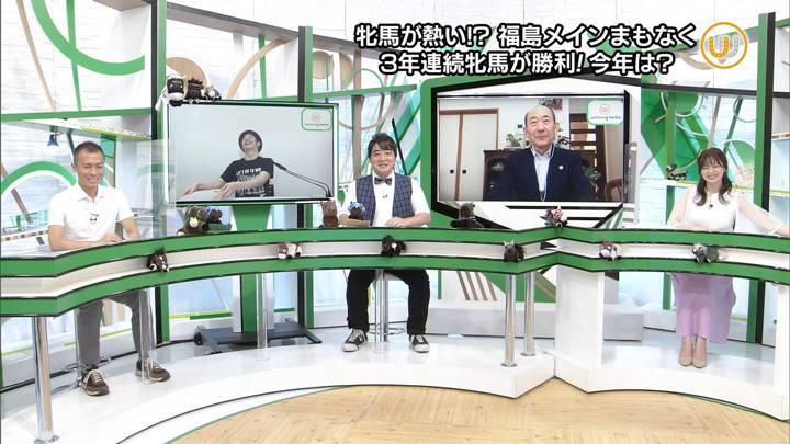 2020年07月11日森香澄の画像23枚目