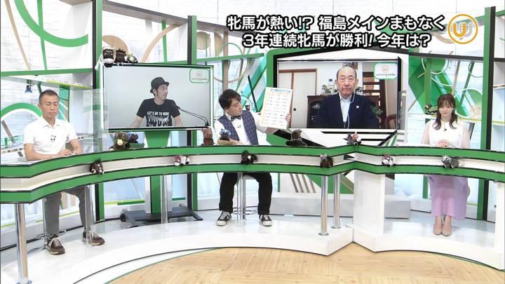 2020年07月11日森香澄の画像24枚目