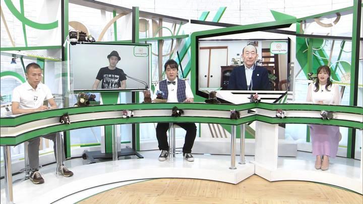 2020年07月11日森香澄の画像26枚目