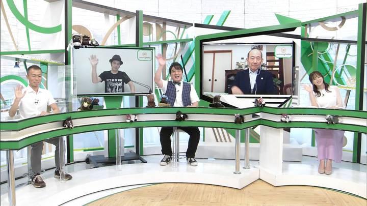 2020年07月11日森香澄の画像28枚目