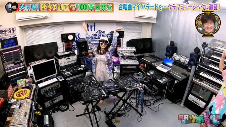 2020年07月14日森香澄の画像10枚目