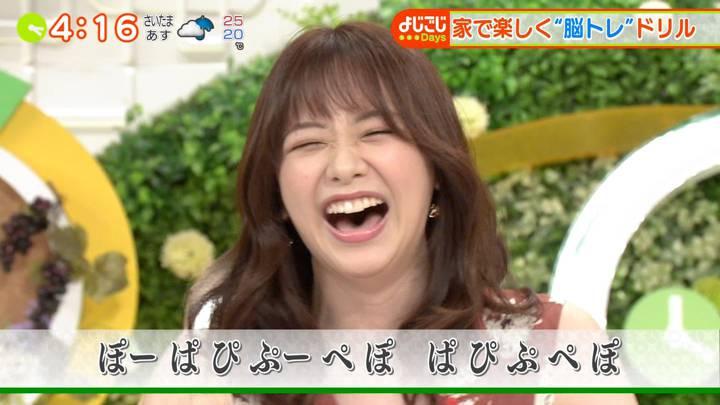 2020年07月16日森香澄の画像28枚目