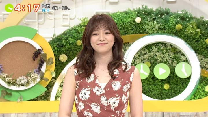 2020年07月16日森香澄の画像34枚目