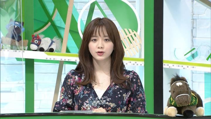 2020年07月18日森香澄の画像06枚目