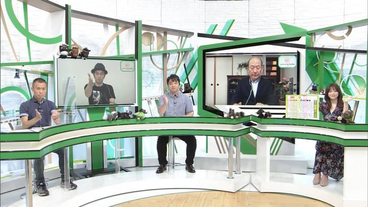 2020年07月18日森香澄の画像18枚目