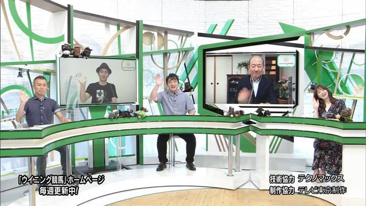 2020年07月18日森香澄の画像25枚目