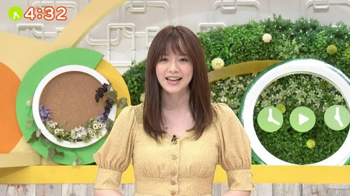 2020年07月23日森香澄の画像24枚目