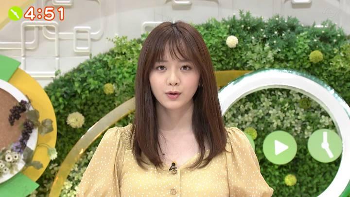 2020年07月23日森香澄の画像28枚目