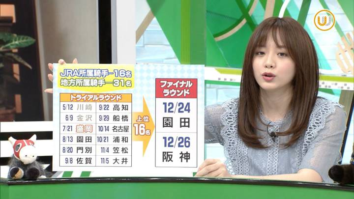 2020年07月25日森香澄の画像09枚目