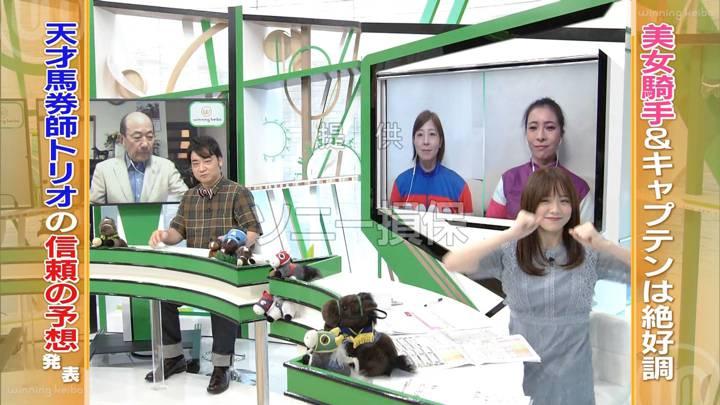 2020年07月25日森香澄の画像13枚目