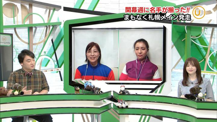 2020年07月25日森香澄の画像17枚目