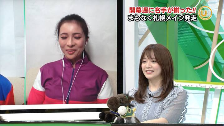 2020年07月25日森香澄の画像21枚目