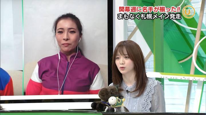 2020年07月25日森香澄の画像22枚目