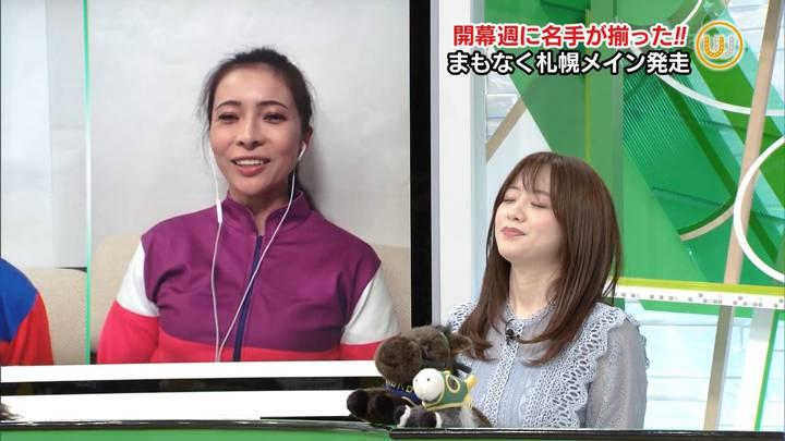 2020年07月25日森香澄の画像23枚目