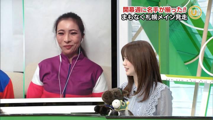 2020年07月25日森香澄の画像24枚目
