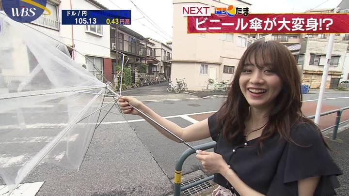 2020年07月27日森香澄の画像02枚目