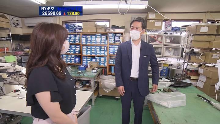 2020年07月27日森香澄の画像03枚目
