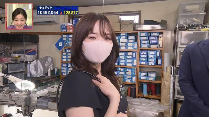 2020年07月27日森香澄の画像05枚目