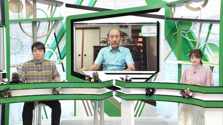 2020年08月01日森香澄の画像04枚目