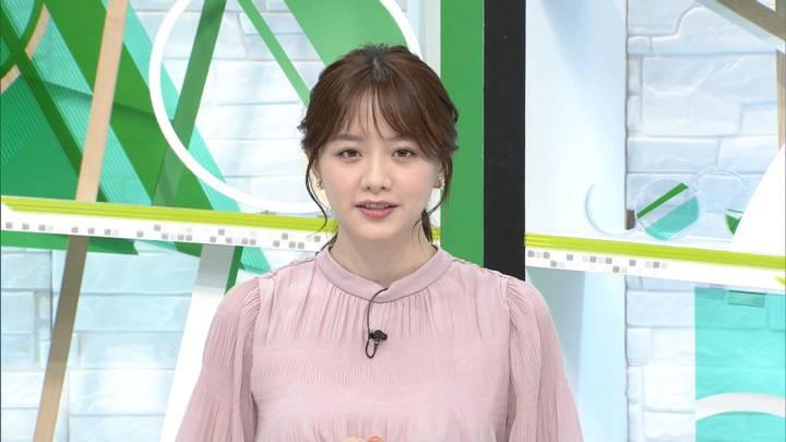 2020年08月01日森香澄の画像09枚目