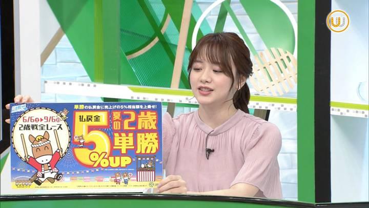 2020年08月01日森香澄の画像13枚目