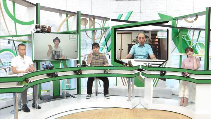 2020年08月01日森香澄の画像23枚目