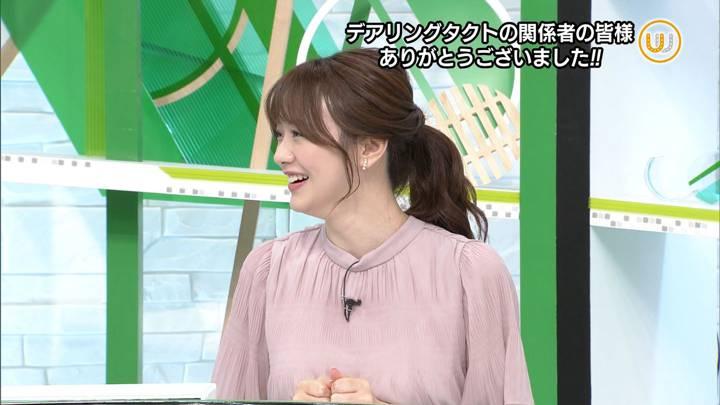 2020年08月01日森香澄の画像25枚目