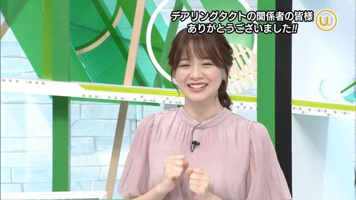 2020年08月01日森香澄の画像26枚目