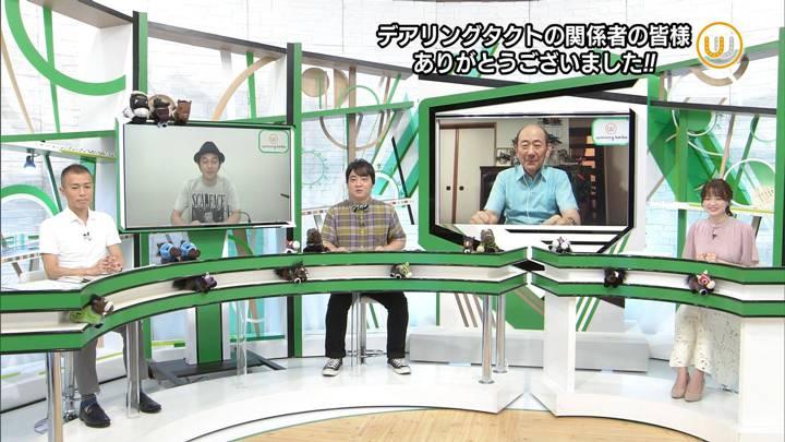 2020年08月01日森香澄の画像27枚目