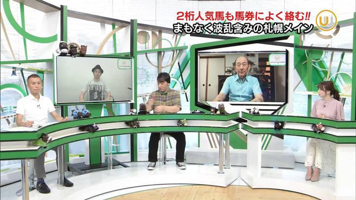 2020年08月01日森香澄の画像28枚目