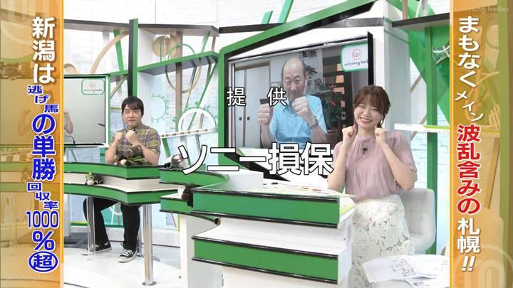 2020年08月01日森香澄の画像29枚目
