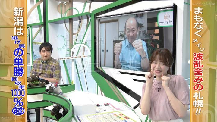 2020年08月01日森香澄の画像30枚目