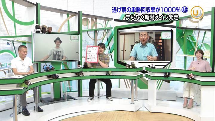 2020年08月01日森香澄の画像31枚目
