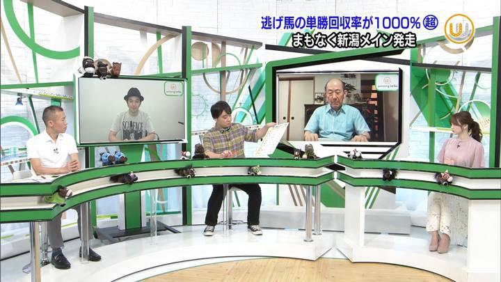 2020年08月01日森香澄の画像32枚目