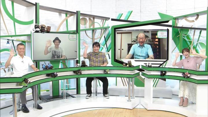 2020年08月01日森香澄の画像34枚目